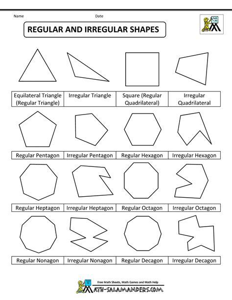 irregular shape home design