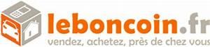 Leboncoin Toute La France : site d 39 annonce toute la france leboncoin liens utiles 4x4 occasion pro fun 4x4 ~ Maxctalentgroup.com Avis de Voitures