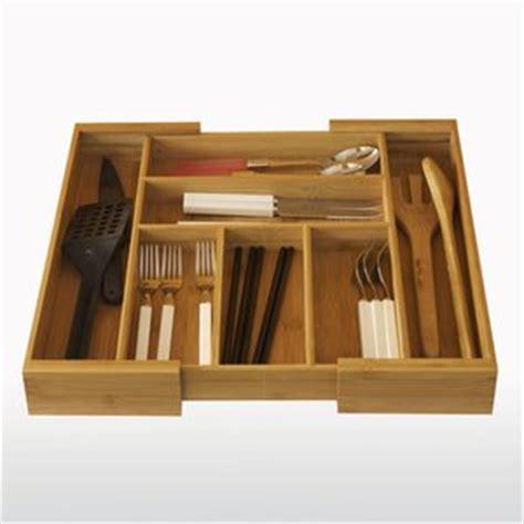 organisateur de tiroir cuisine organisateur de tiroir extensible acheter ce produit au