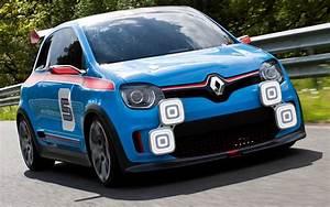 Voiture Hybride Rechargeable Renault : une citadine hybride rechargeable en vue chez renault et smart ~ Medecine-chirurgie-esthetiques.com Avis de Voitures