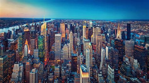 New York Background New York City Backgrounds 183