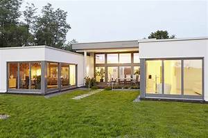 Häuser Für Singles : kleine ~ Sanjose-hotels-ca.com Haus und Dekorationen