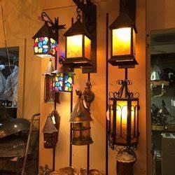 the lighting palace 28 photos 15 reviews lighting With outdoor lighting fixtures sacramento
