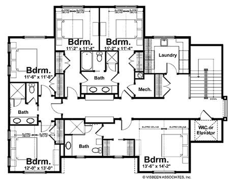 jack jill bathroom floor plans floor plans bedroom