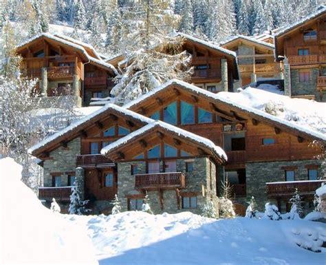 sainte foy tarentaise chalets chalet ski holidays ski chalet rental sainte foy tarentaise