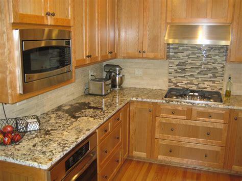 backsplash in kitchen ideas kitchen tile ideas for the backsplash area midcityeast