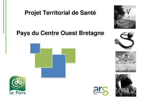 projet cadre de sante projet cadre de sante 28 images phrip une cadre de sant 233 t 233 moigne espace infirmier