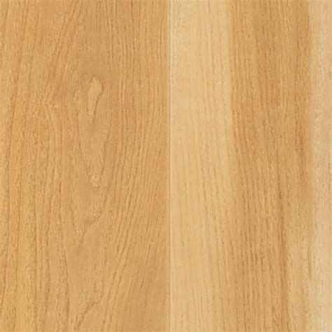 Teragren Bamboo Flooring Canada by Home Depot Bamboo Flooring Beautiful Shop Wood Flooring