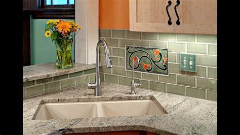 Corner Sinks Kitchen Religarewellness