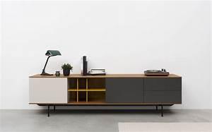 Dall Agnese Deutschland : pastoe landscape joost selection 2017 wood furniture 2019 ~ Frokenaadalensverden.com Haus und Dekorationen