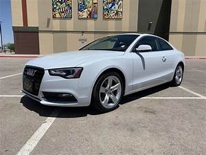 Used Audi For Sale  With Photos