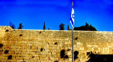 places    jerusalem
