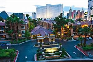 Las Vegas Nevada : desert rose resort las vegas nv ~ Pilothousefishingboats.com Haus und Dekorationen
