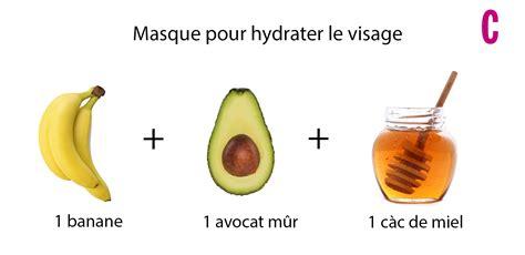 soin visage maison comment le faire cosmopolitan fr
