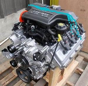 5 7 Hemi Engine Diagram Oil Pressure Sending Unit Diagram