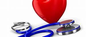 Лекарство при повышенном давлении но пониженном пульсе