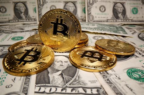 As simple as it sounds, bitcoin mining is somewhat tedious and requires a lot of special effort. Bitcoin price today: How much the currency is worth in USD and GBP now, and why its value has ...