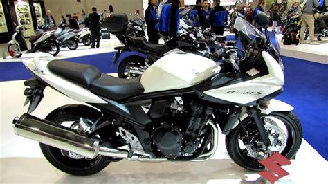 Suzuki Gsx 150 Bandit Wallpaper by Suzuki Bandit Motorbike Motorcycle Bike Wallpaper