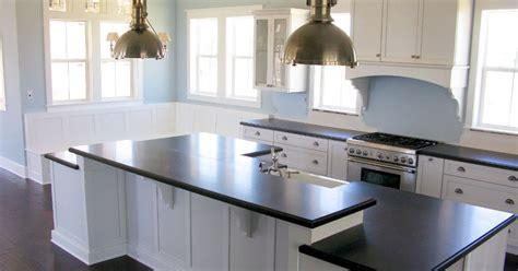 houzz kitchen backsplash ideas kitchen backsplash ideas houzz 2017 kitchen design ideas