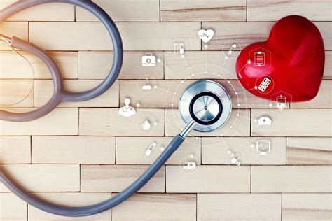 top trends affecting nurse practitioners   spring