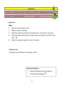 jumbled sentences worksheets for grade 5 driverlayer