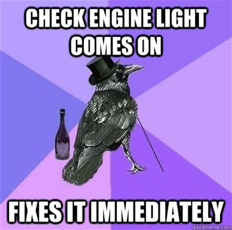 engine light came on check engine light comes on fixes it immediately rich