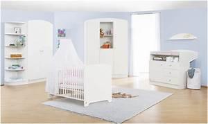Chambre Bebe Evolutive Complete : 10luxe chambre bebe evolutive complete ~ Teatrodelosmanantiales.com Idées de Décoration