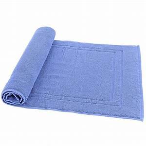 tapis de bain With tapis de bain personnalisé
