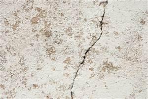 Risse Im Beton : wasser im keller dringt durch beton was tun ~ Eleganceandgraceweddings.com Haus und Dekorationen