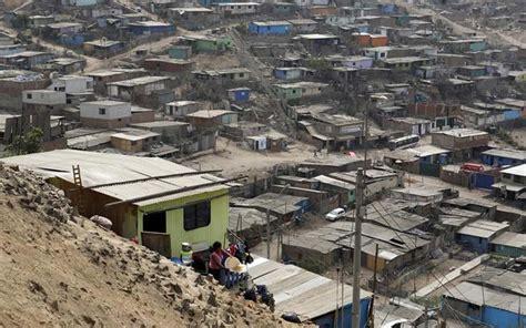 la pobreza en m 233 xico en 6 mapas d 243 nde est 225 y d 243 nde ha crecido