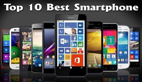 best buy smartphone 10 best ideas about best smartphone to buy on