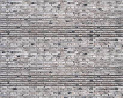 Brick Texture Seamless Grey Bricks Textures Seier