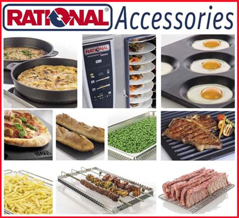 rational cuisine cuisine rational modern german kitchen designs by rational u trendy cult neos patent u