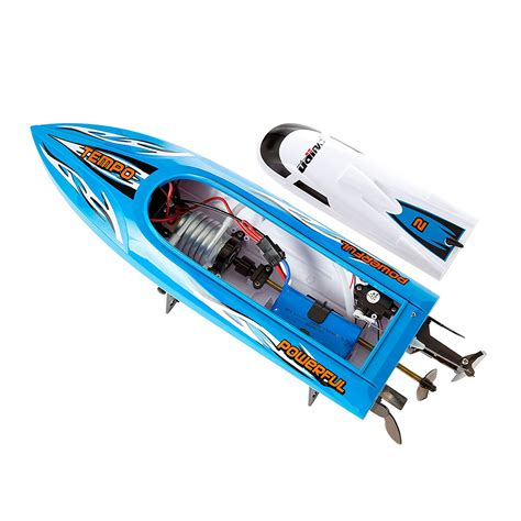 Rc Boat On Sale by Graupner Rc Boats Static Display And Radio Model