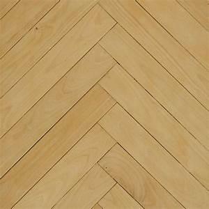prix plancher bois colle 10 mm tarif parquet colle massif With prix parquet chataignier