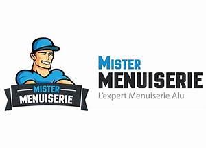 Bon De Reduction Mister Auto : r duction mister menuiserie com coupons et bons de r duction pour mister menuiserie com ~ Medecine-chirurgie-esthetiques.com Avis de Voitures