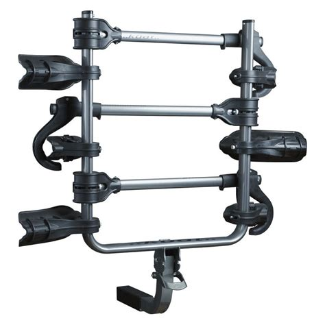 Kuat Transfer 3 Bike Rack  Hitch Bike Racks Backcountrycom