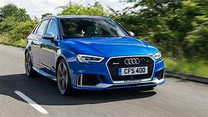 New  U0026 Used Audi Rs3 Cars For Sale