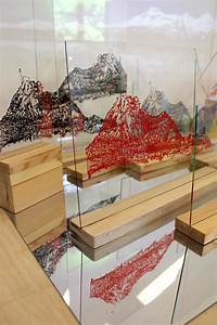 Art And Interior Design Colleges Foundation Diploma In Art Design Camberwell College Of