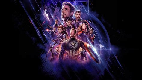 avengers endgame hd wallpapers background images