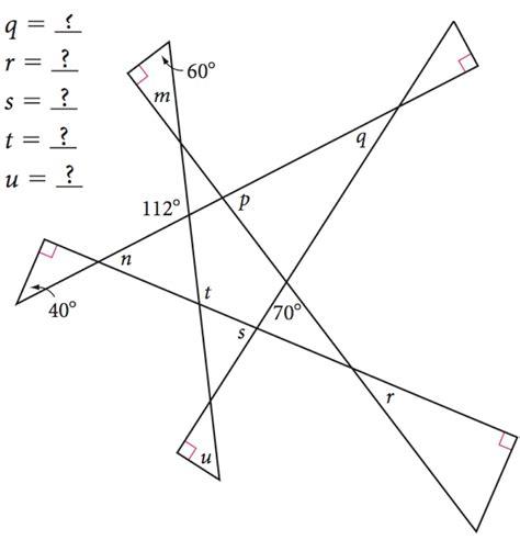 algebra ih martinez april 2014