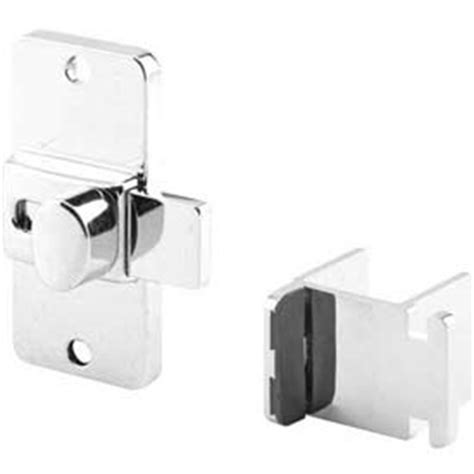 bathroom partitions replacement hardware toilet