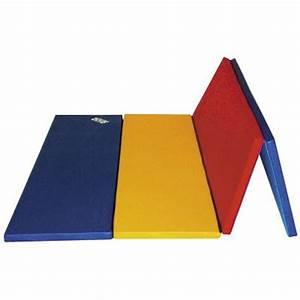 tapis de gymnastique et aires d39evolution clubs With tapis de gym d occasion