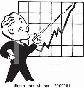 Equity Flow Chart Equity Market Clip Art Cliparts