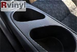 Dash Kit Decal Auto Interior Trim For Mitsubishi Eclipse 2000
