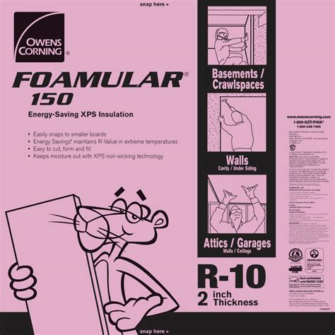 termite resistant foam board termites info