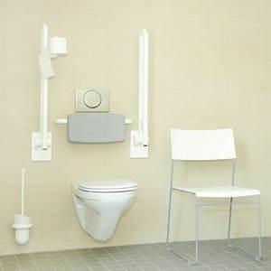 Behindertengerechtes Badezimmer Planen : wc und bad behindertengerecht planen ~ Michelbontemps.com Haus und Dekorationen
