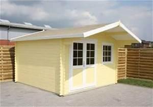 Günstig Gartenhaus Kaufen : das eigene gartenhaus g nstig kaufen ~ Orissabook.com Haus und Dekorationen
