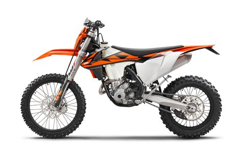 250 2 stroke motocross bikes for sale gallery 2018 ktm enduro range australasian dirt bike