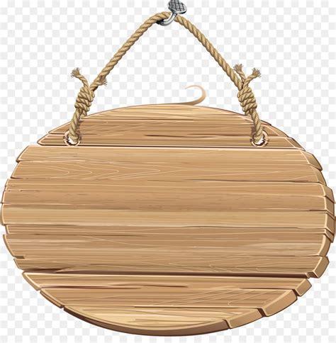 lada di wood portable network graphics label klip seni vektor grafis